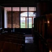 | Mode travaux activité 🔨 ||  Le Domaine de Laballe se refait une beauté. Bientôt, vous pourrez venir découvrir nos différentes gammes d'Armagnac et nos vins dans notre nouvelle boutique avec vue sur le chai.  D'autres surprises sont à venir, stay tuned 😉  📸 @bennie.std   #chateaulaballe #armagnacisback #armagnac #armagnaclaballe #laballe #eaudevie #resistance #exode #moments #ugniblanc #baco #folle #spirits #parleboscq #wine #winelovers #gascogne #gascon #vigne #vine #vineyard #history #story #leslandes #landes