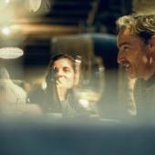 | ATABLÉS 🍽  . Autour de l'alambic, hors du temps pendant 10 jours. ☺️ . We are spending 10 days in the cellar, close to the Alambic. Unique moments! ⏳ . 📸 @sugaar_content  . #alambic #distillation #armagnacisback #armagnac #laballe #laudet #ugniblanc #baco #folle #folleblanche
